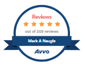 5 Star Reviews: Mark Nagle